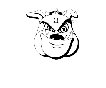 Bouledog'Vap