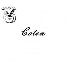 Coton bacon V2